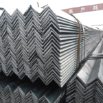 Stainless Steel Angle Suppliers in Delhi,India