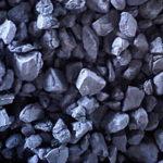 Mild Steel Sponge Iron Suppliers in Delhi,India