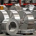 Stainless Steel coil Suppliers in Delhi,India