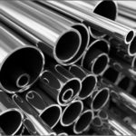 Stainless Steel Pipes Suppliers in Delhi,India