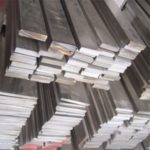 Stainless Steel Flats Suppliers in delhi,india