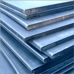 Stainless Steel Plates Suppliers in Delhi,India