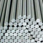 Stainless Steel round bar Suppliers in Delhi,India