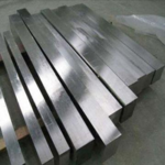 Stainless Steel Square Bar Suppliers in Delhi,India